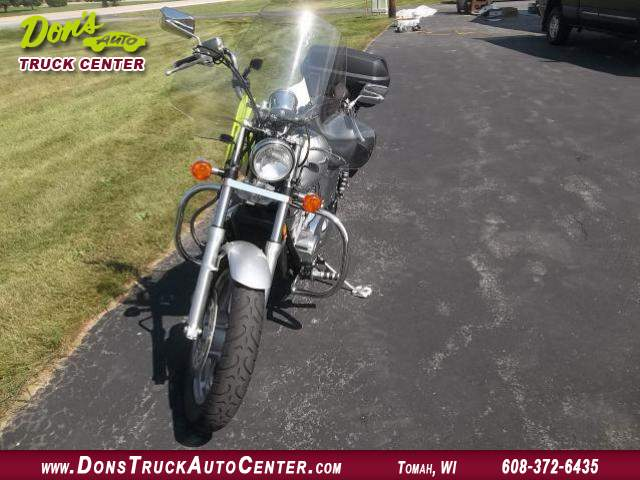 Title #www.dealerpacim.net/vehicle_images/widonsauto/0021129/00010_2007-honda-motorcycle-shadow-21129.jpg