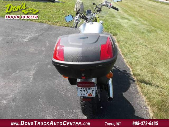 Title #www.dealerpacim.net/vehicle_images/widonsauto/0021129/00020_2007-honda-motorcycle-shadow-21129.jpg