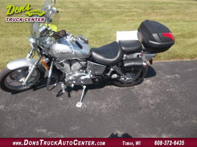 Title #www.dealerpacim.net/vehicle_images/widonsauto/0021129/00030_2007-honda-motorcycle-shadow-21129.jpg