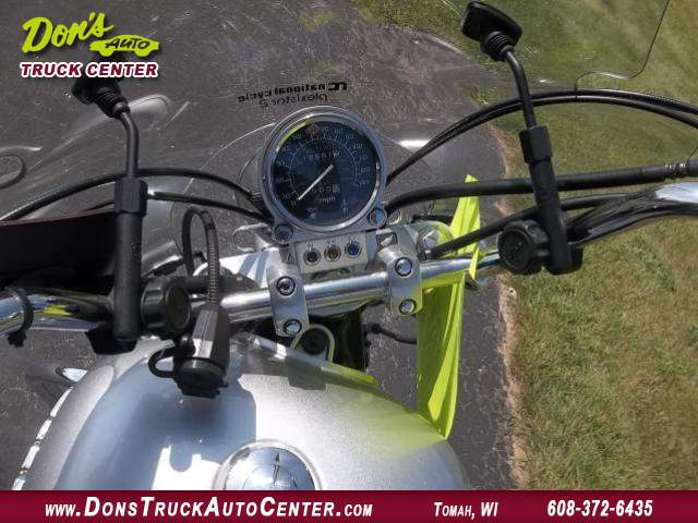 Title #www.dealerpacim.net/vehicle_images/widonsauto/0021129/00040_2007-honda-motorcycle-shadow-21129.jpg