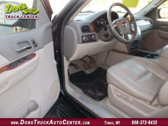 Title #www.dealerpacim.net/vehicle_images/widonsauto/0022129/00040_2007-gmc-yukon-xl-4x4-22129.jpg