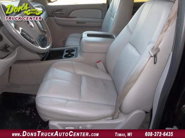 Title #www.dealerpacim.net/vehicle_images/widonsauto/0022129/00050_2007-gmc-yukon-xl-4x4-22129.jpg