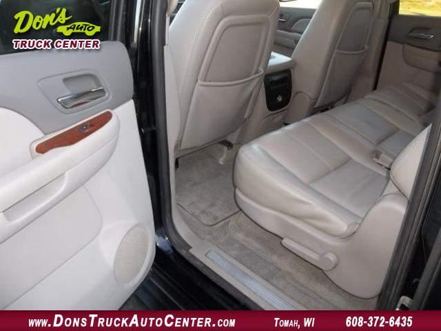 Title #www.dealerpacim.net/vehicle_images/widonsauto/0022129/00060_2007-gmc-yukon-xl-4x4-22129.jpg