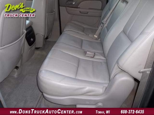 Title #www.dealerpacim.net/vehicle_images/widonsauto/0022129/00070_2007-gmc-yukon-xl-4x4-22129.jpg