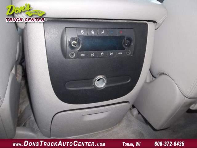 Title #www.dealerpacim.net/vehicle_images/widonsauto/0022129/00080_2007-gmc-yukon-xl-4x4-22129.jpg