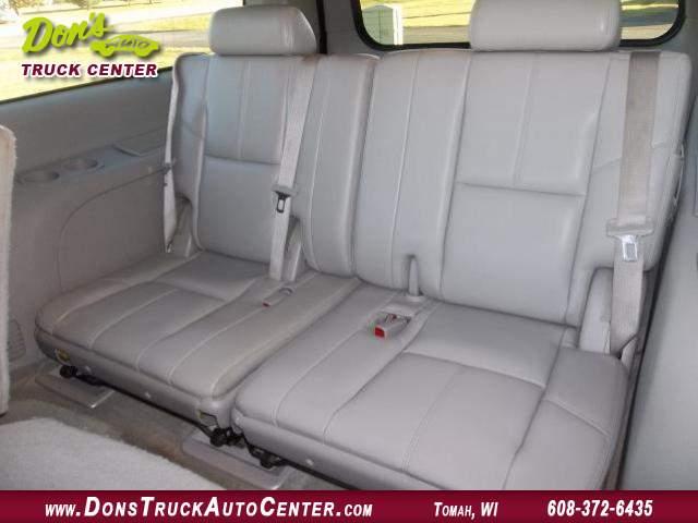 Title #www.dealerpacim.net/vehicle_images/widonsauto/0022129/00090_2007-gmc-yukon-xl-4x4-22129.jpg