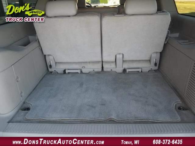 Title #www.dealerpacim.net/vehicle_images/widonsauto/0022129/00100_2007-gmc-yukon-xl-4x4-22129.jpg