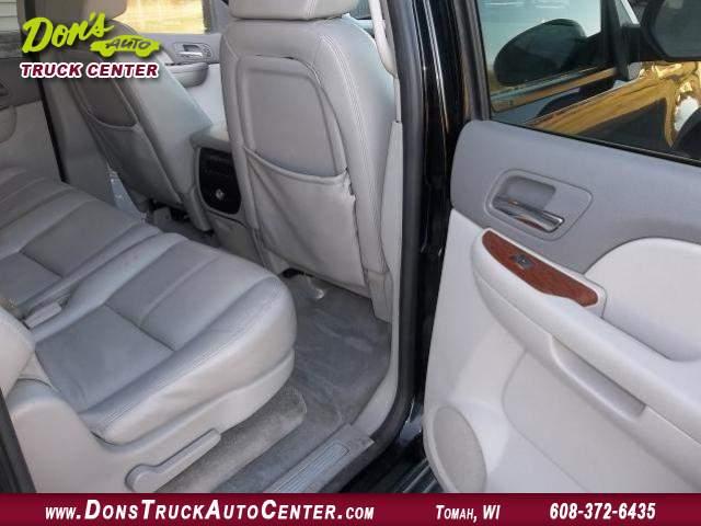 Title #www.dealerpacim.net/vehicle_images/widonsauto/0022129/00110_2007-gmc-yukon-xl-4x4-22129.jpg