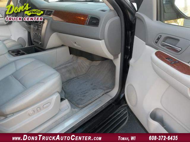 Title #www.dealerpacim.net/vehicle_images/widonsauto/0022129/00120_2007-gmc-yukon-xl-4x4-22129.jpg