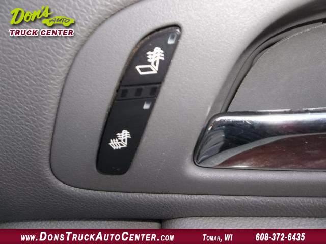Title #www.dealerpacim.net/vehicle_images/widonsauto/0022129/00130_2007-gmc-yukon-xl-4x4-22129.jpg