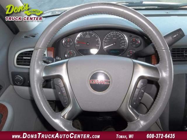 Title #www.dealerpacim.net/vehicle_images/widonsauto/0022129/00160_2007-gmc-yukon-xl-4x4-22129.jpg