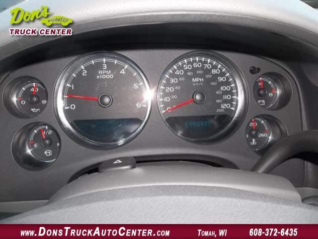 Title #www.dealerpacim.net/vehicle_images/widonsauto/0022129/00170_2007-gmc-yukon-xl-4x4-22129.jpg