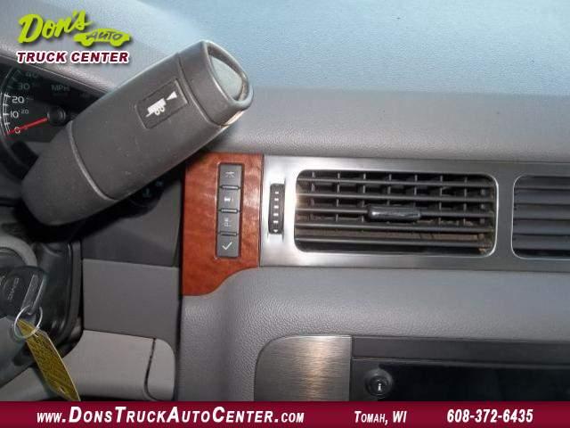 Title #www.dealerpacim.net/vehicle_images/widonsauto/0022129/00180_2007-gmc-yukon-xl-4x4-22129.jpg