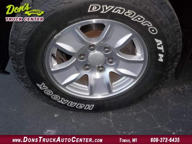 Title #www.dealerpacim.net/vehicle_images/widonsauto/0022129/00220_2007-gmc-yukon-xl-4x4-22129.jpg
