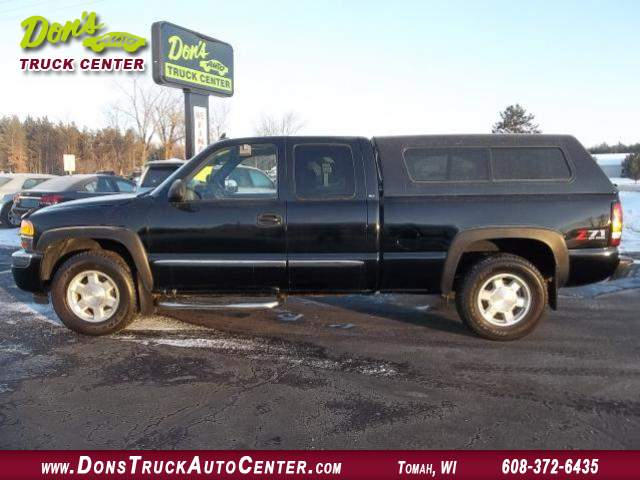 Title #www.dealerpacim.net/vehicle_images/widonsauto/0022742/00000_2006-gmc-sierra-22742.jpg