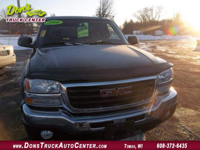 Title #www.dealerpacim.net/vehicle_images/widonsauto/0022742/00010_2006-gmc-sierra-22742.jpg
