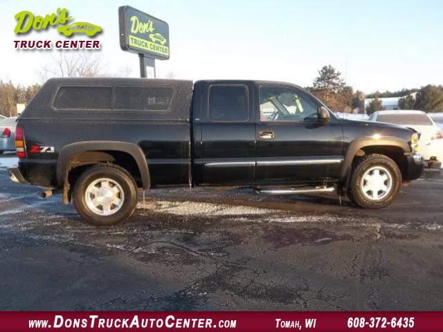 Title #www.dealerpacim.net/vehicle_images/widonsauto/0022742/00020_2006-gmc-sierra-22742.jpg