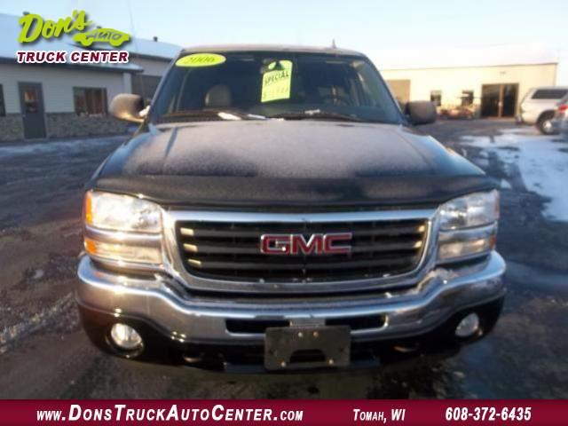 Title #www.dealerpacim.net/vehicle_images/widonsauto/0022742/00040_2006-gmc-sierra-22742.jpg