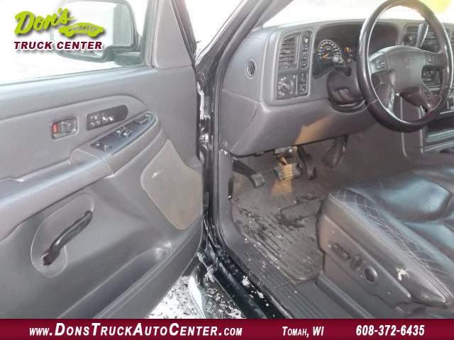 Title #www.dealerpacim.net/vehicle_images/widonsauto/0022742/00050_2006-gmc-sierra-22742.jpg