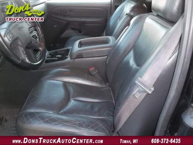Title #www.dealerpacim.net/vehicle_images/widonsauto/0022742/00060_2006-gmc-sierra-22742.jpg