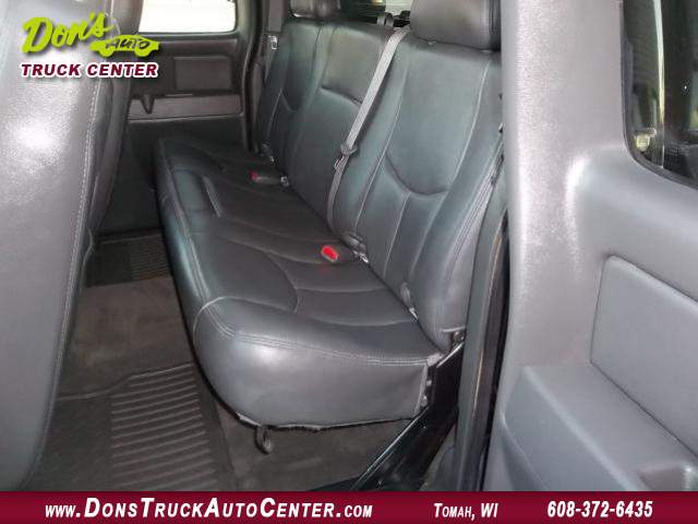 Title #www.dealerpacim.net/vehicle_images/widonsauto/0022742/00070_2006-gmc-sierra-22742.jpg