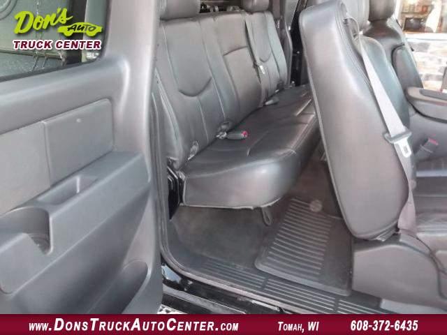 Title #www.dealerpacim.net/vehicle_images/widonsauto/0022742/00080_2006-gmc-sierra-22742.jpg