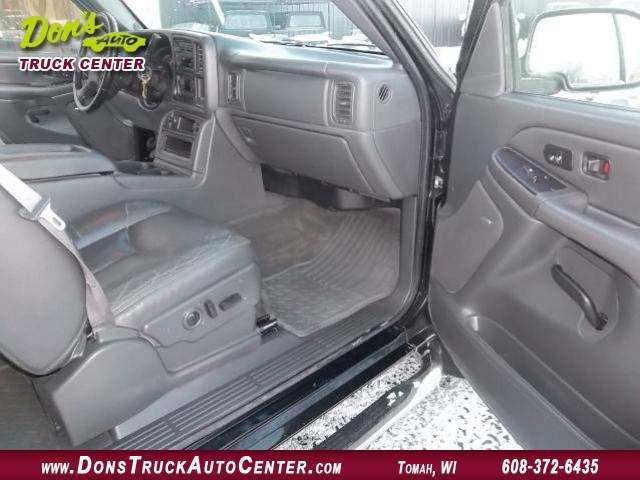 Title #www.dealerpacim.net/vehicle_images/widonsauto/0022742/00090_2006-gmc-sierra-22742.jpg