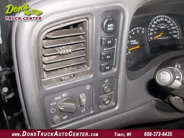 Title #www.dealerpacim.net/vehicle_images/widonsauto/0022742/00110_2006-gmc-sierra-22742.jpg