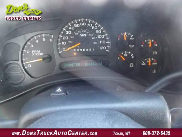 Title #www.dealerpacim.net/vehicle_images/widonsauto/0022742/00130_2006-gmc-sierra-22742.jpg