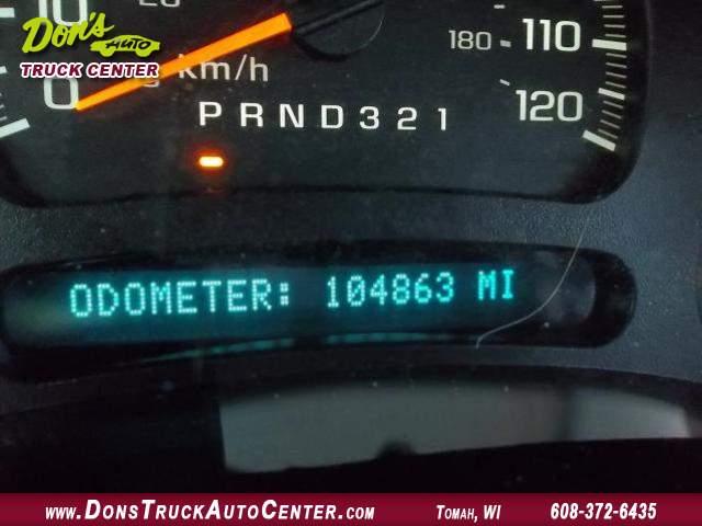 Title #www.dealerpacim.net/vehicle_images/widonsauto/0022742/00140_2006-gmc-sierra-22742.jpg
