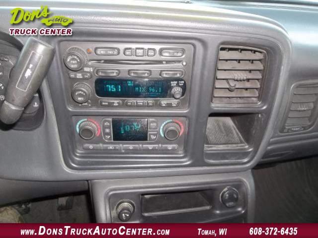 Title #www.dealerpacim.net/vehicle_images/widonsauto/0022742/00150_2006-gmc-sierra-22742.jpg