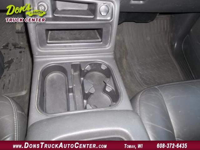 Title #www.dealerpacim.net/vehicle_images/widonsauto/0022742/00160_2006-gmc-sierra-22742.jpg