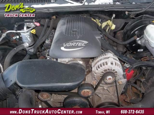 Title #www.dealerpacim.net/vehicle_images/widonsauto/0022742/00170_2006-gmc-sierra-22742.jpg
