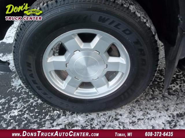 Title #www.dealerpacim.net/vehicle_images/widonsauto/0022742/00180_2006-gmc-sierra-22742.jpg