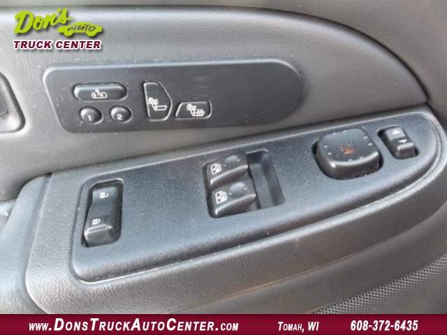 Title #www.dealerpacim.net/vehicle_images/widonsauto/0022742/00200_2006-gmc-sierra-22742.jpg