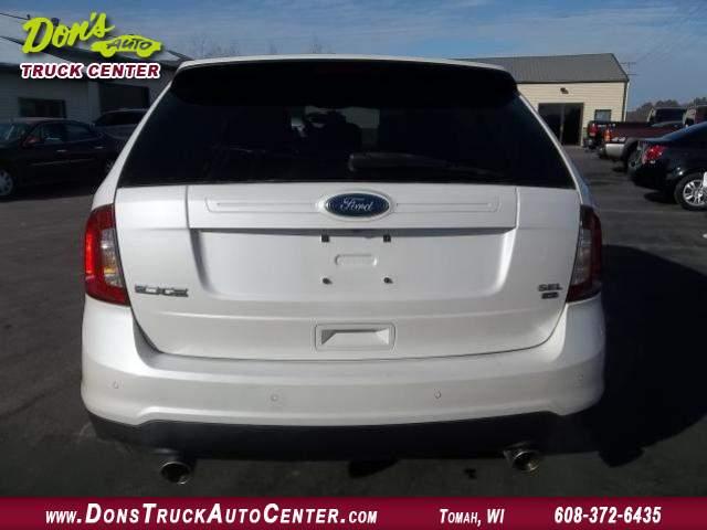 Title #www.dealerpacim.net/vehicle_images/widonsauto/0023077/00010_2012-ford-edge-23077.jpg