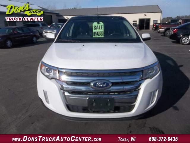 Title #www.dealerpacim.net/vehicle_images/widonsauto/0023077/00030_2012-ford-edge-23077.jpg