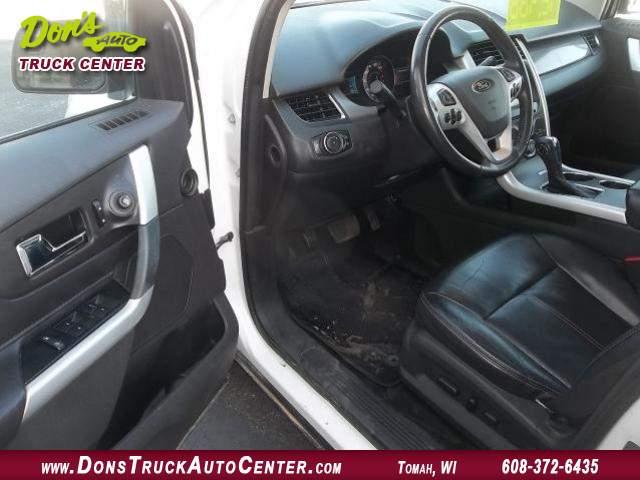 Title #www.dealerpacim.net/vehicle_images/widonsauto/0023077/00040_2012-ford-edge-23077.jpg