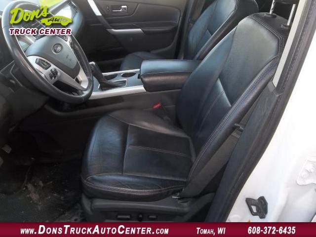 Title #www.dealerpacim.net/vehicle_images/widonsauto/0023077/00050_2012-ford-edge-23077.jpg