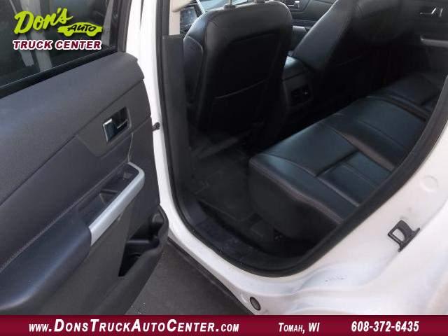 Title #www.dealerpacim.net/vehicle_images/widonsauto/0023077/00060_2012-ford-edge-23077.jpg