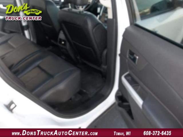 Title #www.dealerpacim.net/vehicle_images/widonsauto/0023077/00080_2012-ford-edge-23077.jpg