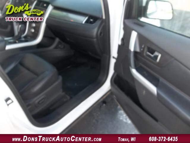 Title #www.dealerpacim.net/vehicle_images/widonsauto/0023077/00090_2012-ford-edge-23077.jpg