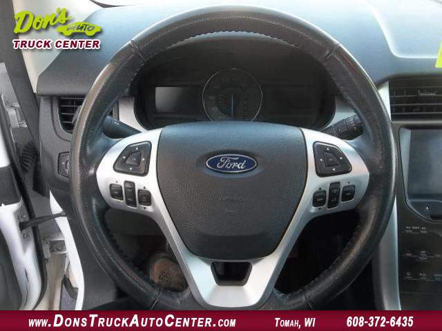 Title #www.dealerpacim.net/vehicle_images/widonsauto/0023077/00100_2012-ford-edge-23077.jpg