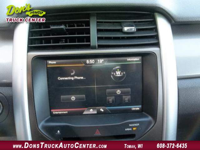 Title #www.dealerpacim.net/vehicle_images/widonsauto/0023077/00130_2012-ford-edge-23077.jpg