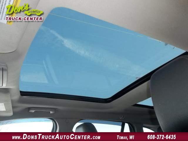 Title #www.dealerpacim.net/vehicle_images/widonsauto/0023077/00150_2012-ford-edge-23077.jpg