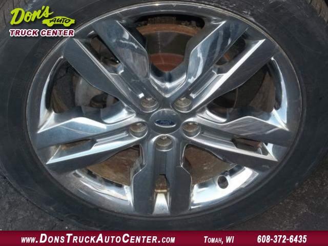 Title #www.dealerpacim.net/vehicle_images/widonsauto/0023077/00170_2012-ford-edge-23077.jpg