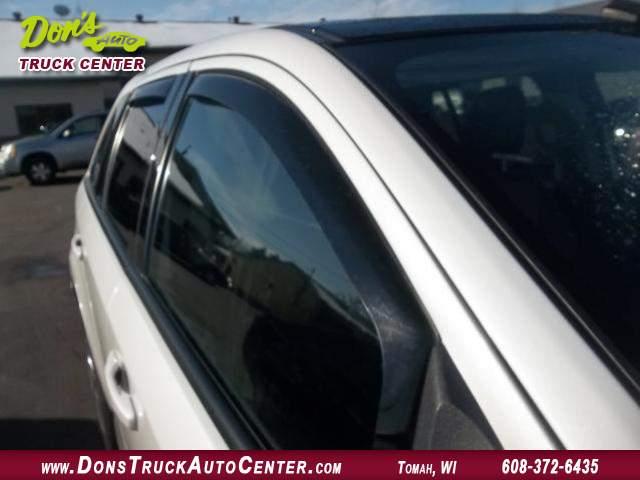 Title #www.dealerpacim.net/vehicle_images/widonsauto/0023077/00180_2012-ford-edge-23077.jpg