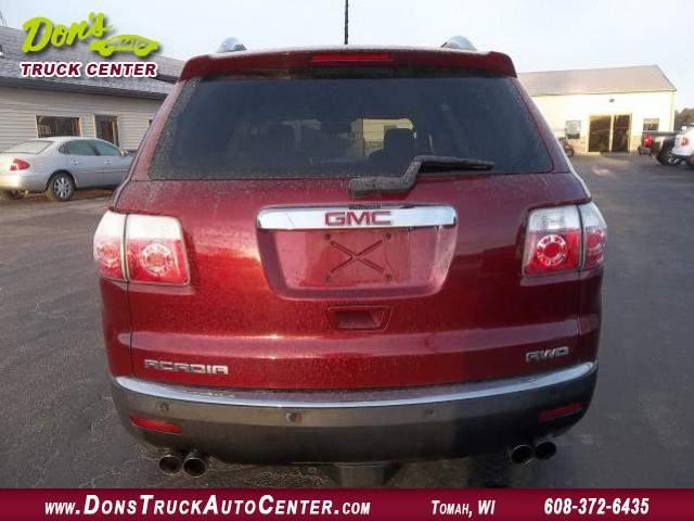 Title #www.dealerpacim.net/vehicle_images/widonsauto/0023331/00010_2009-gmc-acadia-awd-23331.jpg