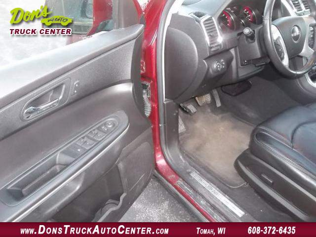Title #www.dealerpacim.net/vehicle_images/widonsauto/0023331/00050_2009-gmc-acadia-awd-23331.jpg