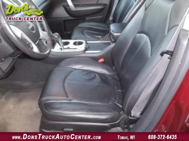 Title #www.dealerpacim.net/vehicle_images/widonsauto/0023331/00060_2009-gmc-acadia-awd-23331.jpg